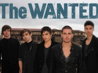 "The Raider Voice welcomes ""The Wanted"""