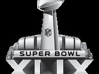 2015 Super Bowl Preview