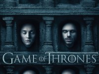 Game of Thrones Season Six Premier Causes Excitement Among Fans