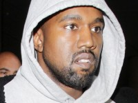 Kanye West Cancels Miami Show at the BB&T Center