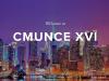 Model UN Team Competes at CMUNCE XVI