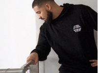 """Hip Hop artist Drake posted on instagram the following after visiting miami """"champagnepapi: Last 3 days were the best I have had in a very long time... there's nothing like seeing people experience a joyful moment when you can tell they need it most. """""""