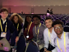 Student Diversity Leadership Conference Promotes Acceptance